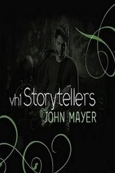 John Mayer - VH1 Storytellers Trailer