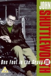 John Shuttleworth: One Foot in the Gravy Live Trailer