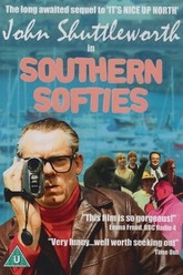 John Shuttleworth: Southern Softies Trailer
