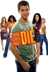 John Tucker Must Die Trailer
