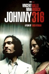 Johnny 316 Trailer