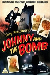 Johnny And The Bomb Trailer