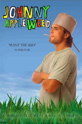 Johnny Appleweed Trailer