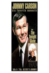 Johnny Carson - His Favorite Moments from 'The Tonight Show' - '60s & '70s: Heeere's Johnny! Trailer