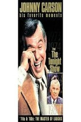 Johnny Carson - His Favorite Moments from 'The Tonight Show' - '70s & '80s: The Master of Laughs! Trailer