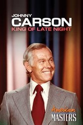 Johnny Carson: King of Late Night Trailer
