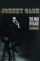 Johnny Cash: The Man in Black Trailer