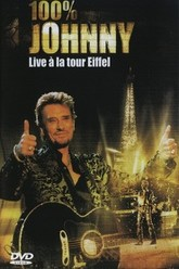 Johnny Hallyday - Live à la tour eiffel Trailer
