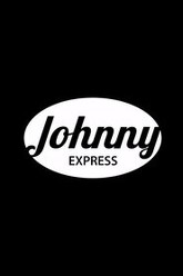 JohnnyExpress Trailer