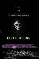 Joker Rising Trailer