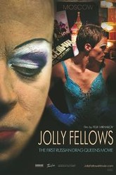 Jolly Fellows Trailer