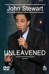 Jon Stewart: Unleavened Trailer