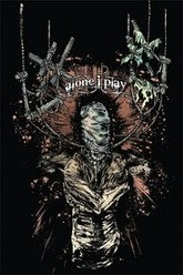 Jonathan Davis: Alone I Play Trailer