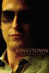 Jonestown: Paradise Lost Trailer