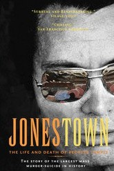 Jonestown: The Life and Death of Peoples Temple Trailer