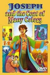 Joseph And The Coat of Many Colours Trailer