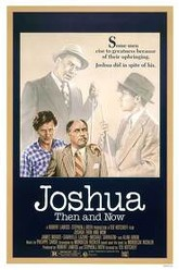 Joshua Then and Now Trailer