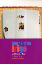 Journal d'un frigo Trailer