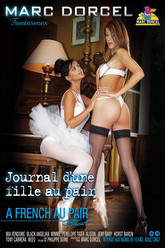 Journal d'une fille au pair Trailer