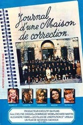 Journal d'une maison de correction Trailer