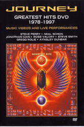 Journey - Greatest Hits DVD 1978-1997 Trailer