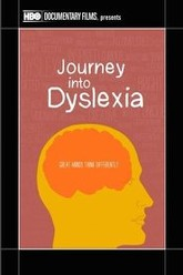 Journey Into Dyslexia Trailer