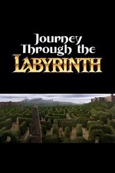 Journey Through the Labyrinth Trailer