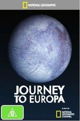 Journey To Europa Trailer