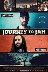 Journey to Jah Trailer