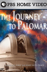 Journey to Palomar, America's First Journey Into Space Trailer