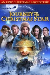 Journey to the Christmas Star Trailer