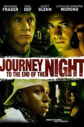 Journey to the End of the Night Trailer