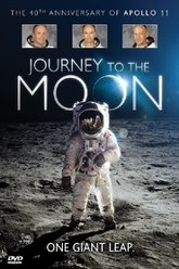 Journey to the Moon: The 40th Anniversary of Apollo 11 Trailer