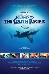 Journey to the South Pacific Trailer