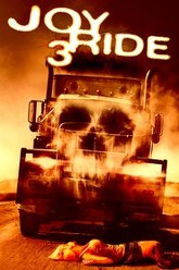 Joy Ride 3 Trailer