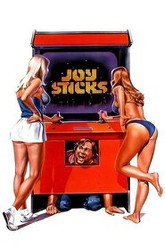 Joysticks Trailer