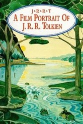 J.R.R.T.: A Film Portrait of J.R.R. Tolkien Trailer