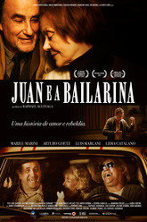 Juan and the Ballerina Trailer