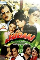 Judaai Trailer