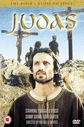 Judas: Close to Jesus Trailer