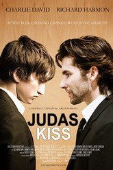 Judas Kiss Trailer