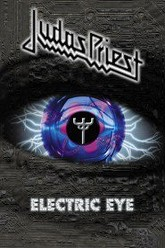 Judas Priest: Electric Eye Trailer