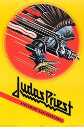 Judas Priest Live at the US Festival Trailer