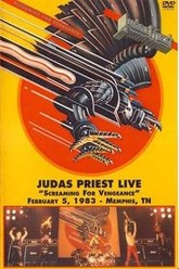 Judas Priest: Screaming for Vengeance - 30th Anniversary Trailer