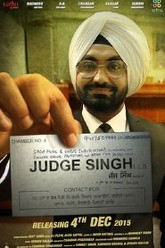 Judge Singh LLB Trailer