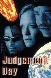 Judgment Day Trailer
