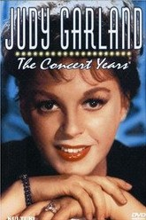 Judy Garland: The Concert Years Trailer
