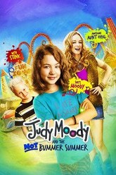 Judy Moody and the Not Bummer Summer Trailer