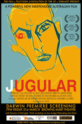 Jugular Trailer