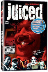 Juiced with O.J. Simpson Trailer